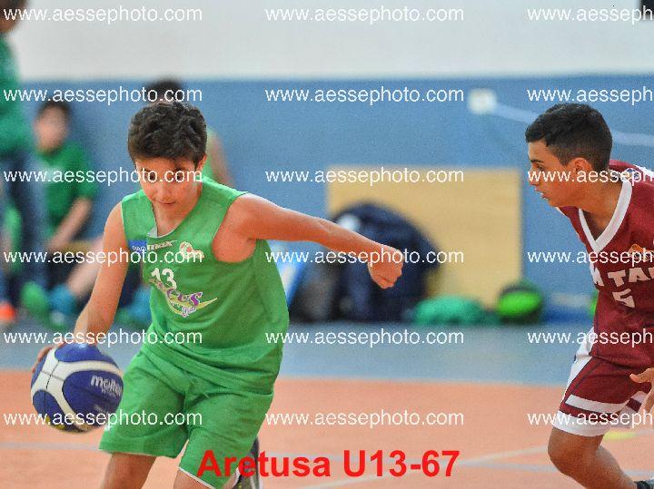 Aretusa U13-67.jpg