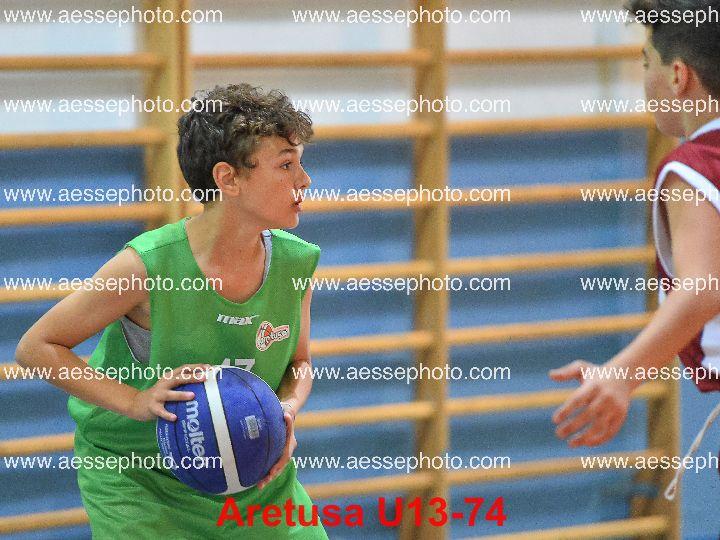 Aretusa U13-74.jpg