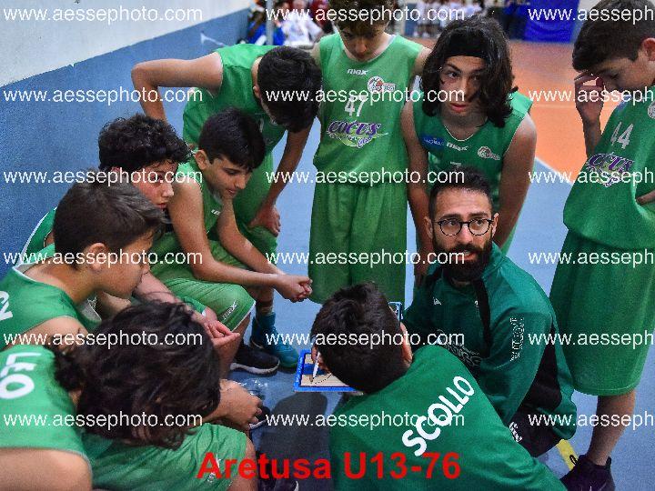 Aretusa U13-76.jpg