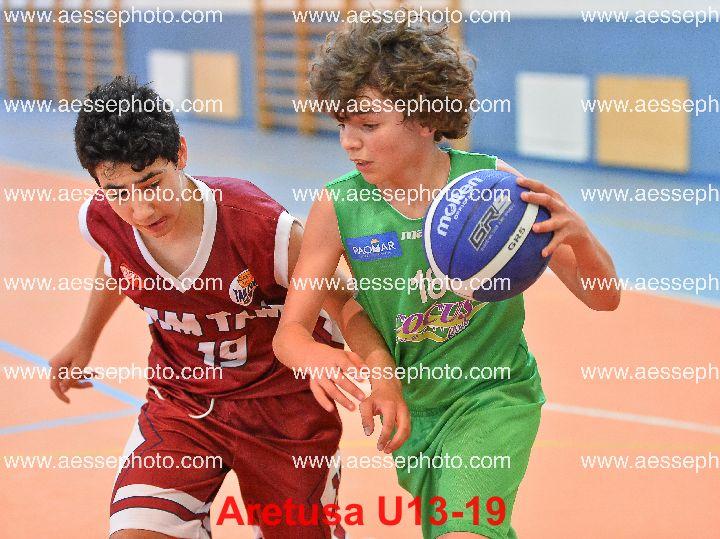 Aretusa U13-19.jpg