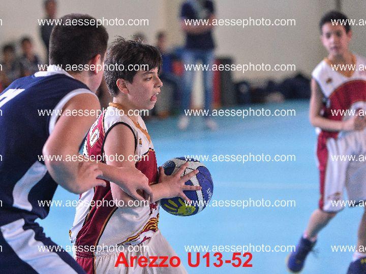 Arezzo U13-52.jpg