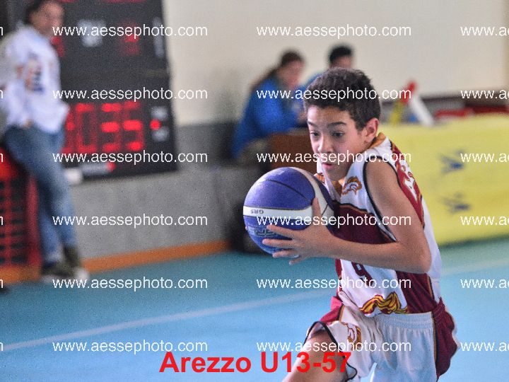 Arezzo U13-57.jpg