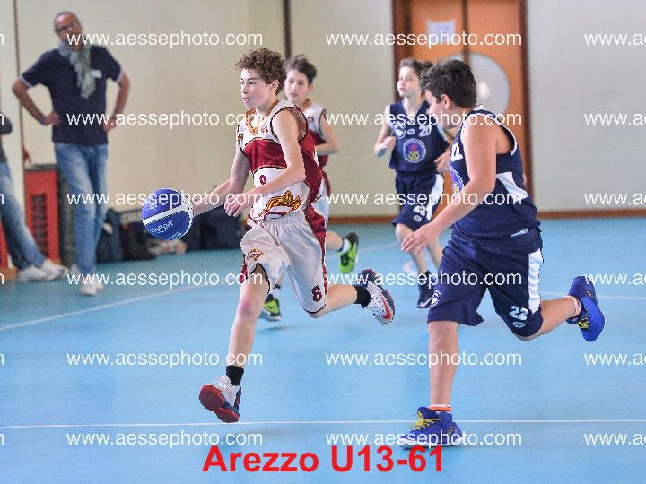Arezzo U13-61.jpg
