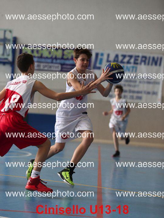 Cinisello U13-18.jpg