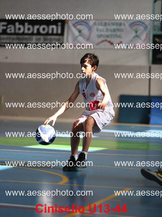 Cinisello U13-44.jpg