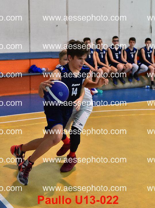 Paullo U13-022.jpg
