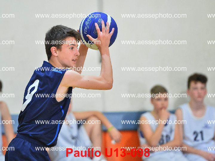 Paullo U13-098.jpg