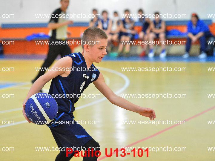 Paullo U13-101.jpg