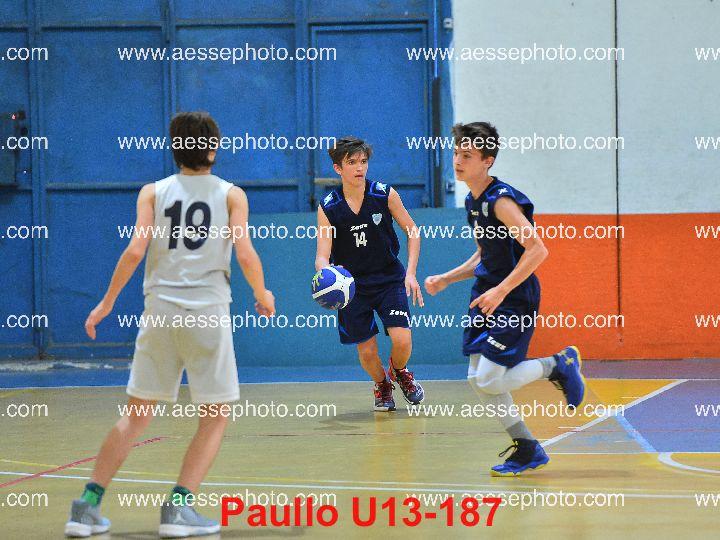 Paullo U13-187.jpg