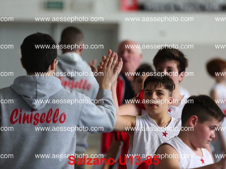 Salzano U13-85.jpg