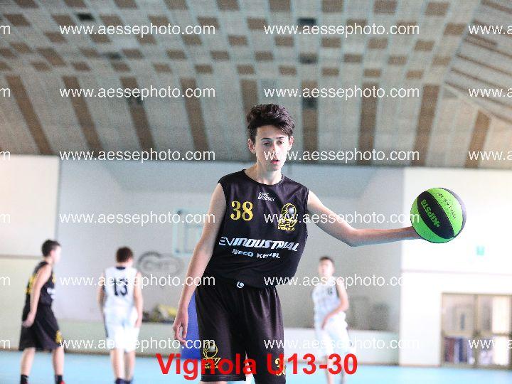 Vignola U13-30.jpg