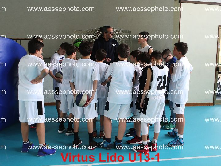Virtus Lido U13-1.jpg