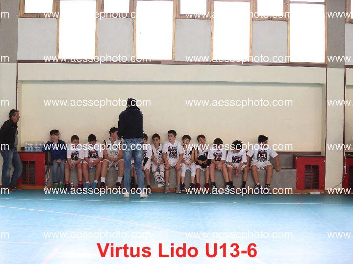 Virtus Lido U13-6.jpg