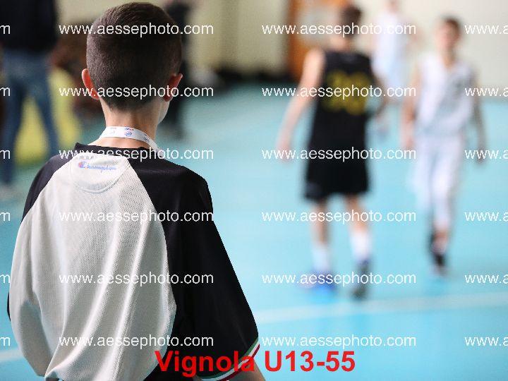Vignola U13-55.jpg