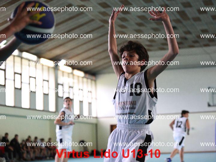 Virtus Lido U13-10.jpg