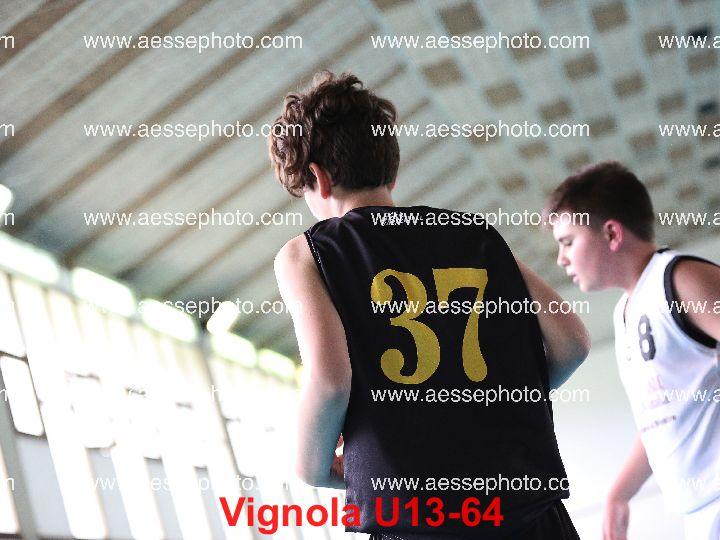 Vignola U13-64.jpg