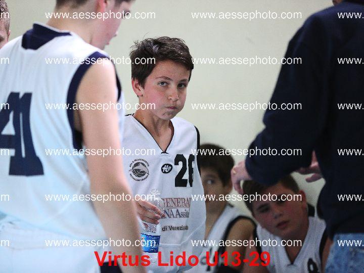 Virtus Lido U13-29.jpg