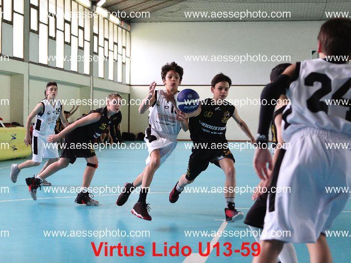 Virtus Lido U13-59.jpg