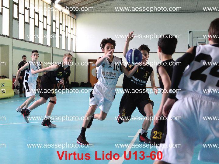 Virtus Lido U13-60.jpg