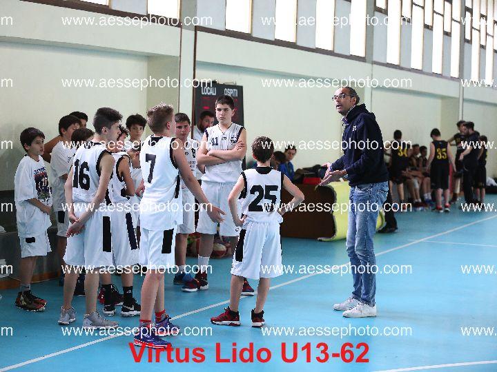 Virtus Lido U13-62.jpg