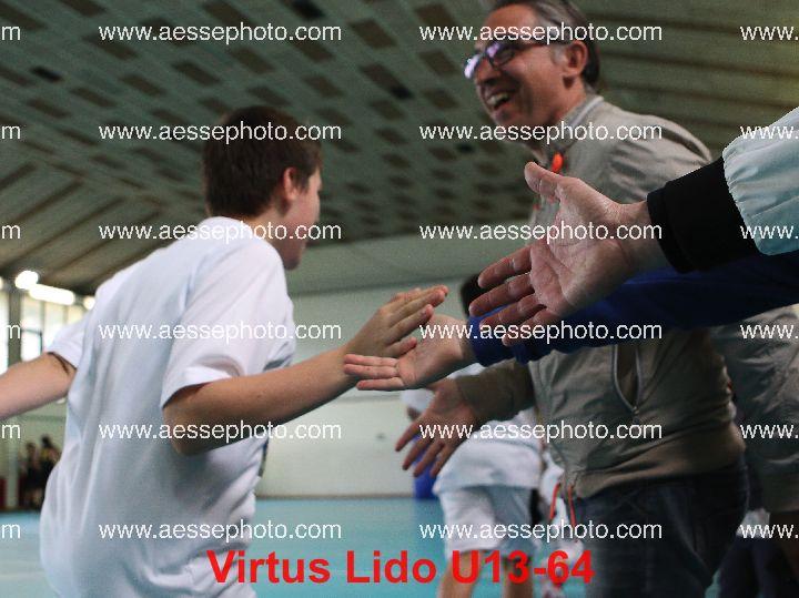Virtus Lido U13-64.jpg