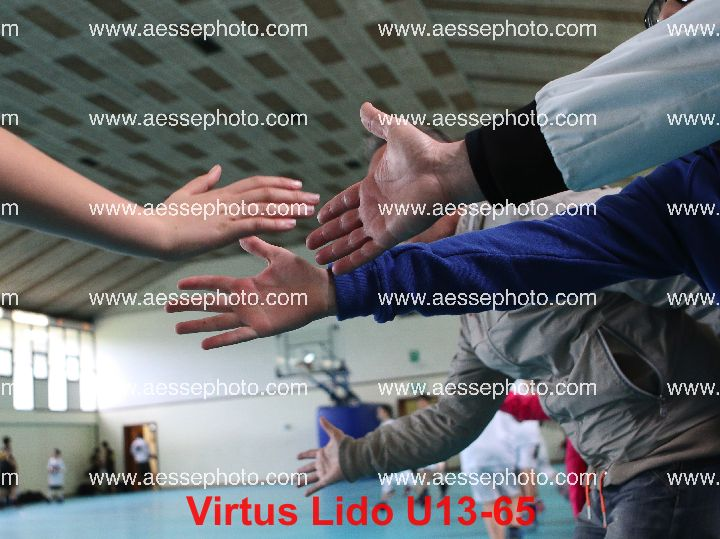 Virtus Lido U13-65.jpg
