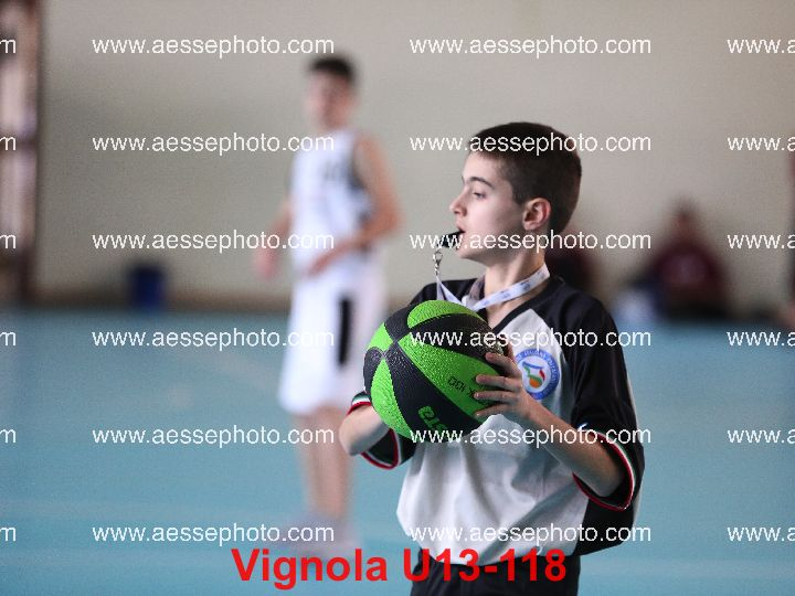Vignola U13-118.jpg