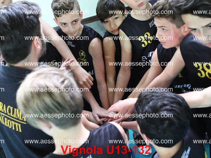 Vignola U13-132.jpg