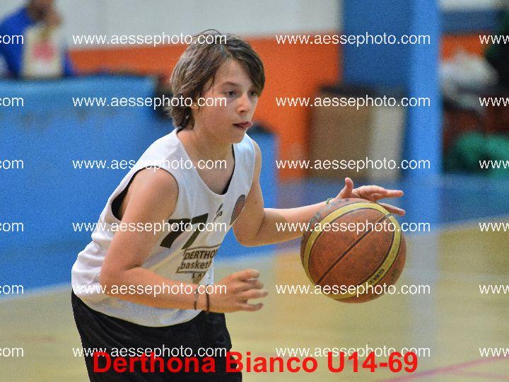 Derthona Bianco U14-69.jpg