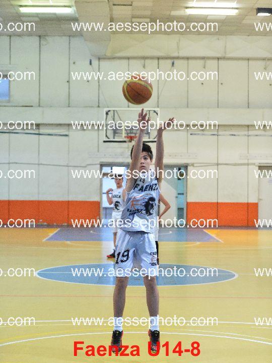 Faenza U14-8.jpg