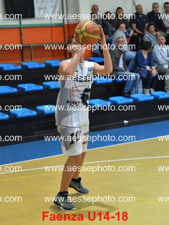 Faenza U14-18.jpg