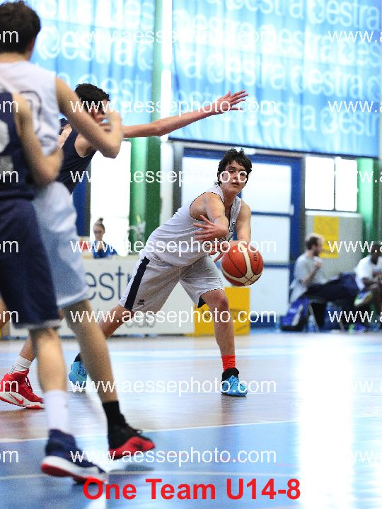 One Team U14-8.jpg