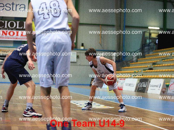 One Team U14-9.jpg