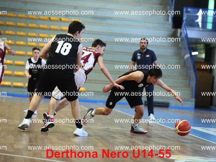 Derthona Nero U14-55.jpg