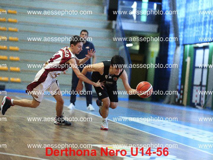 Derthona Nero U14-56.jpg
