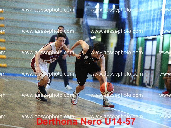 Derthona Nero U14-57.jpg