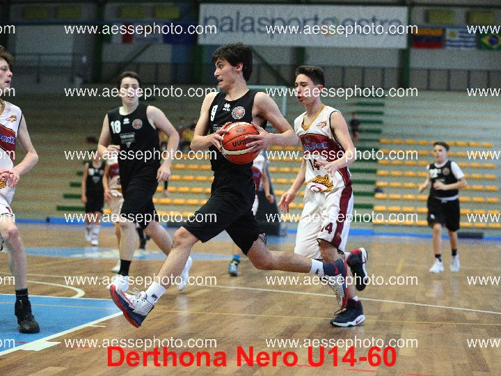 Derthona Nero U14-60.jpg
