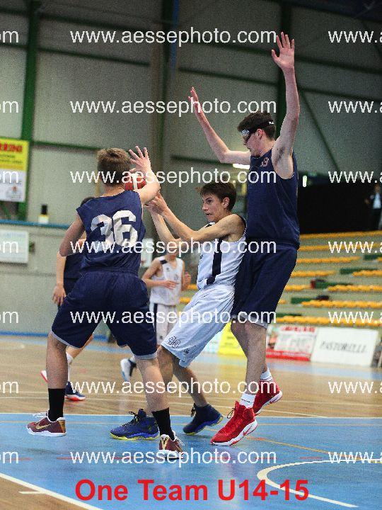 One Team U14-15.jpg