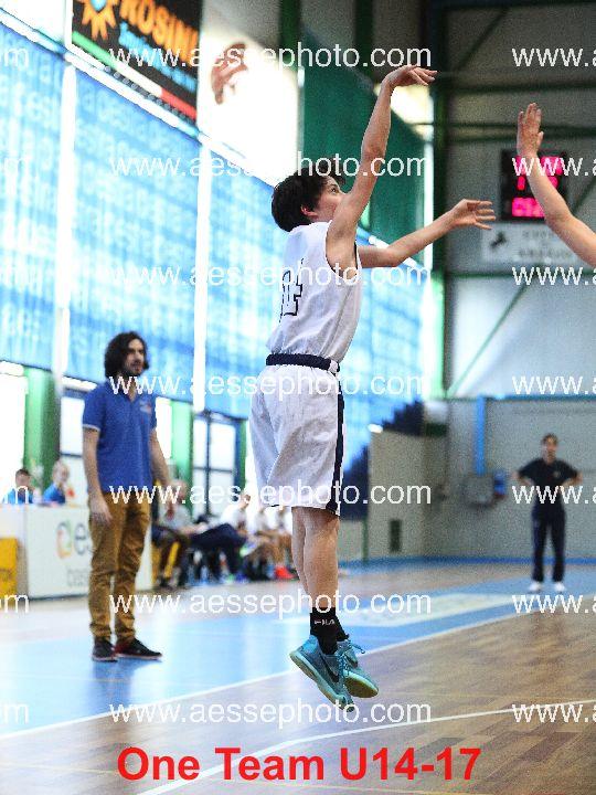 One Team U14-17.jpg