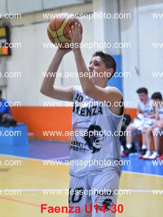 Faenza U14-30.jpg
