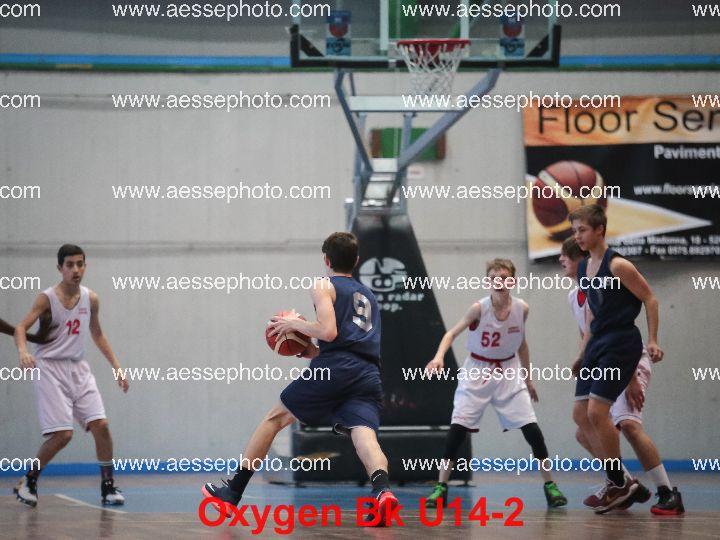 Oxygen Bk U14-2.jpg
