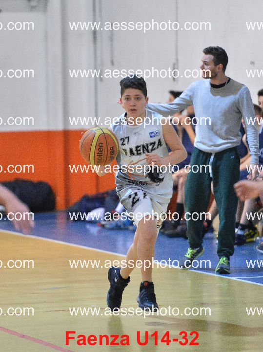 Faenza U14-32.jpg
