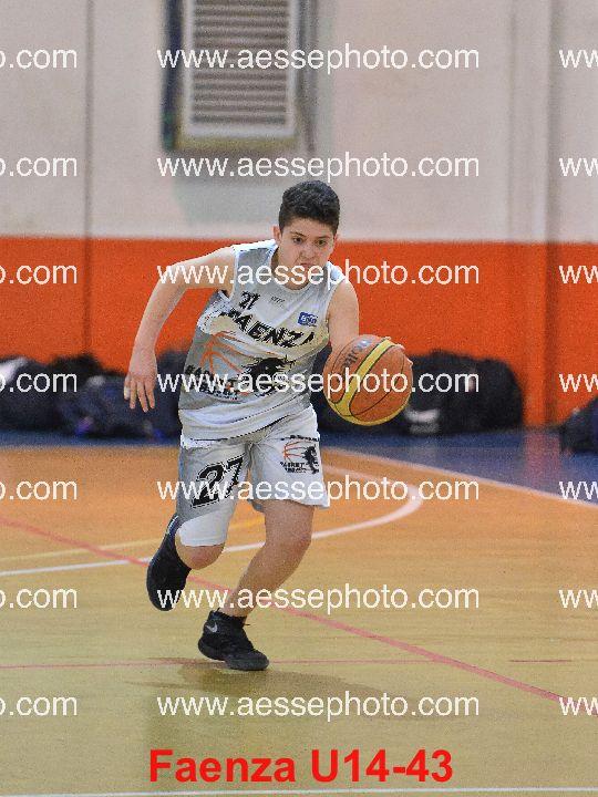 Faenza U14-43.jpg