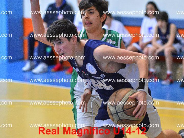Real Magnifico U14-12.jpg