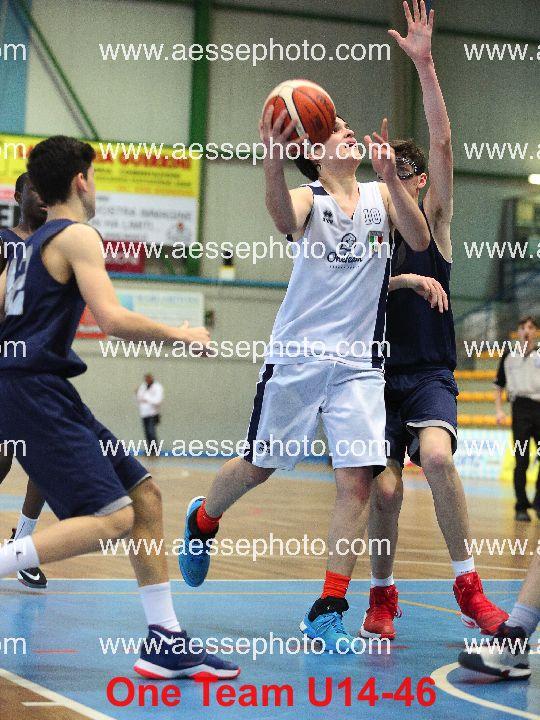 One Team U14-46.jpg