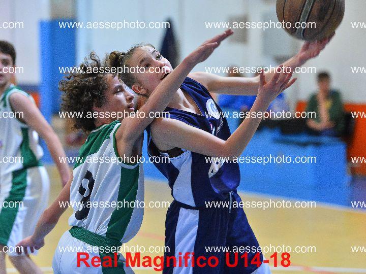 Real Magnifico U14-18.jpg