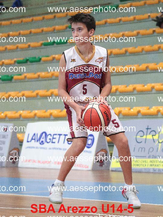 SBA Arezzo U14-5.jpg