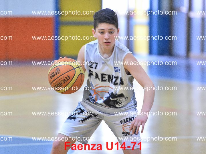 Faenza U14-71.jpg