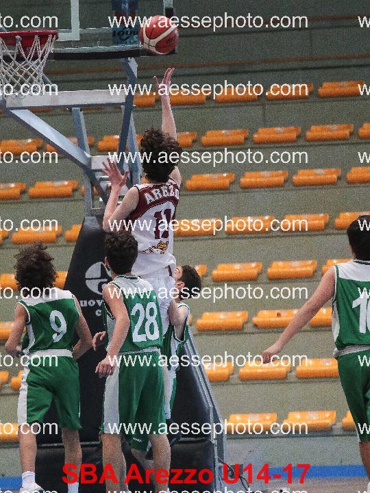 SBA Arezzo U14-17.jpg