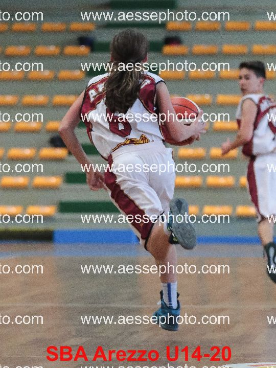 SBA Arezzo U14-20.jpg
